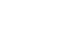 Vineland Landscaping